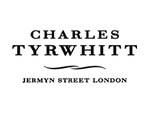 charles-tyrwhitt Logo