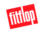 fitflop sales logo