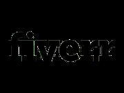fiver logo