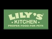 lilys logo