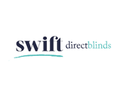 swift direct logo