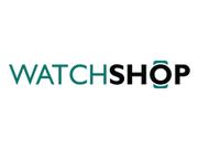 watch-shop logo