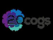 20cogs discount code