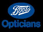 Boots Opticians discount code