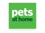 Pets at Home discount code