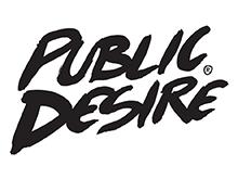 /images/2/220x165_publicdesire_BD.png