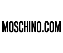 Moschino discount code