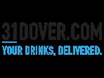 31DOVER.COM discount code