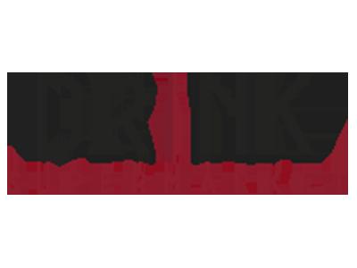 /images/4/400x300_Drink-Supermarket_.png