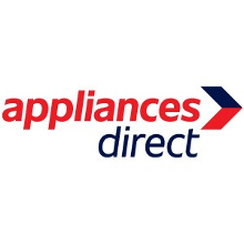 Appliances Direct