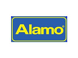 /images/a/Alamo.png