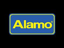 Alamo Rent A Car discount code