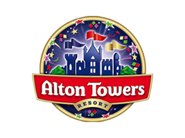 /images/a/AltonTowersLogo.png