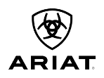Ariat discount code