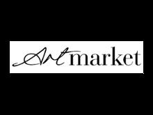 Artmarket discount code