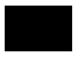 /images/a/adidas_logo_BD.png