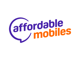 /images/a/affordableMobiles.png