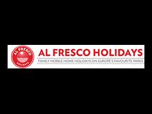 Al Fresco discount code