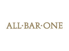 All Bar One discount code