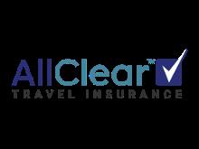 Allclear Travel Insurance discount code