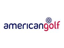 American Golf discount code