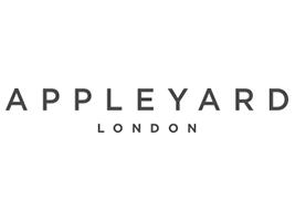 /images/a/appleyard_logo_BD.png