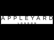 Appleyard Flowers discount code