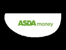 Asda Travel Money promotional code