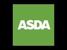Asda discount code