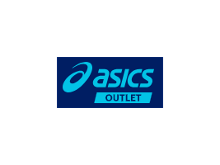 ASICS Outlet promo code