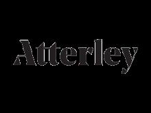 Atterley discount code