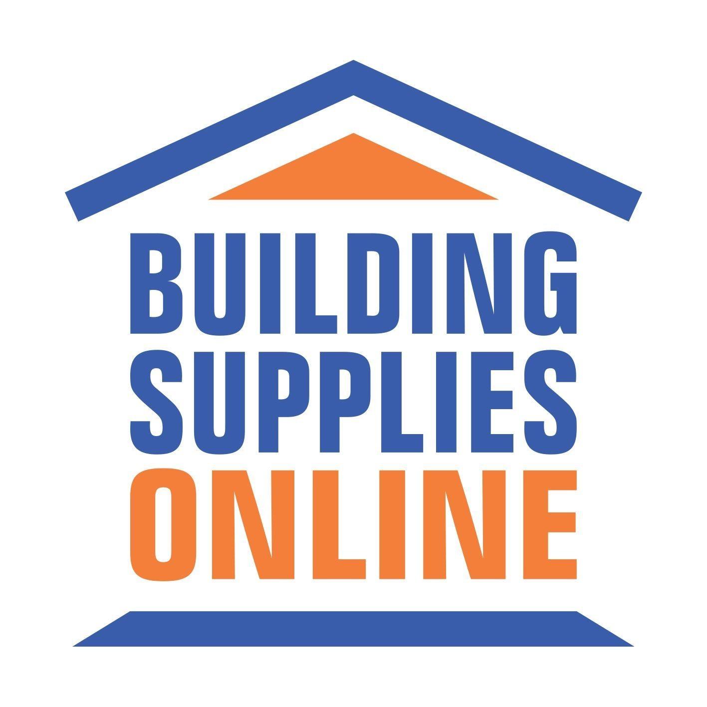 Building Supplies Online discount code