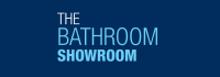 Bathrooms.com discount code