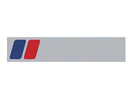 /images/b/Berghaus_Logo.png