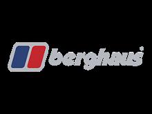 Berghaus discount code