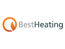 BestHeating discount code