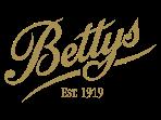 Bettys voucher