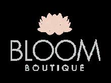 Bloom Boutique discount code