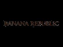 Banana Republic discount code