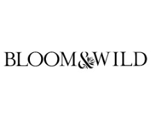 Bloom and wild mother's day discount codes