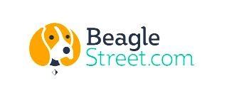 Beagle Street voucher