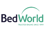BedWorld discount code