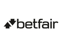 /images/b/betfair-discount-code.png
