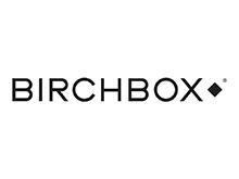 Birchbox promo code