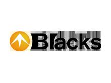 Blacks code