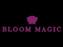 Bloom Magic discount code
