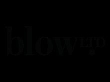blow LTD discount code