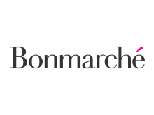 Bonmarch discount code