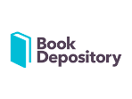 Book Depository discount code