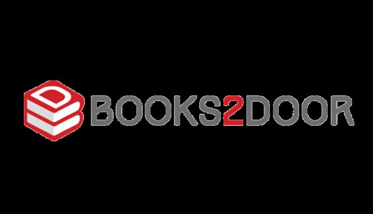 /images/b/books2door-768x442.png